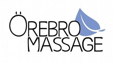sponsor_orebro_massage