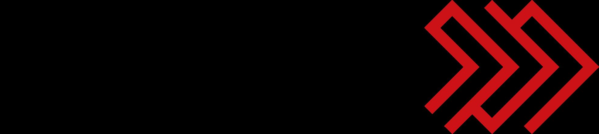 sponsor_lindahl